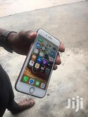 Apple iPhone 6s 64 GB Pink | Mobile Phones for sale in Greater Accra, Dansoman