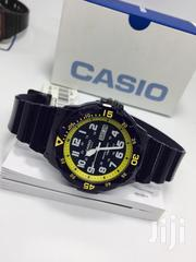 Casio Watch | Watches for sale in Greater Accra, East Legon