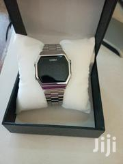 Casio Touch Watches | Watches for sale in Brong Ahafo, Techiman Municipal