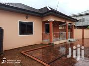 Three Bedrooms House | Houses & Apartments For Sale for sale in Greater Accra, Ga West Municipal