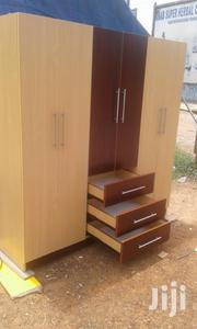 Closest Wardrobe | Furniture for sale in Ashanti, Kumasi Metropolitan