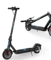 Hover-1 Pioneer Foldable Scooter | Sports Equipment for sale in Greater Accra, Alajo