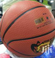 Sports and Fun   Sports Equipment for sale in Greater Accra, Airport Residential Area
