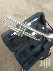 Olympic Trumpet   Musical Instruments & Gear for sale in Greater Accra, Tema Metropolitan
