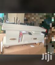 Promotion Of Tv Stand | Furniture for sale in Greater Accra, Adabraka