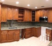 Kitchen Cabinets | Furniture for sale in Greater Accra, Accra Metropolitan