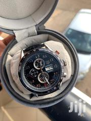 Original Tag Heuer Watch | Watches for sale in Greater Accra, Accra Metropolitan