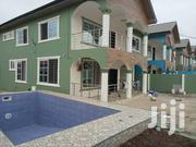 4 Bedrooms for Sale at Franco Estate | Houses & Apartments For Sale for sale in Greater Accra, Accra Metropolitan