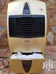 Air Cooler | Home Appliances for sale in Greater Accra, Achimota