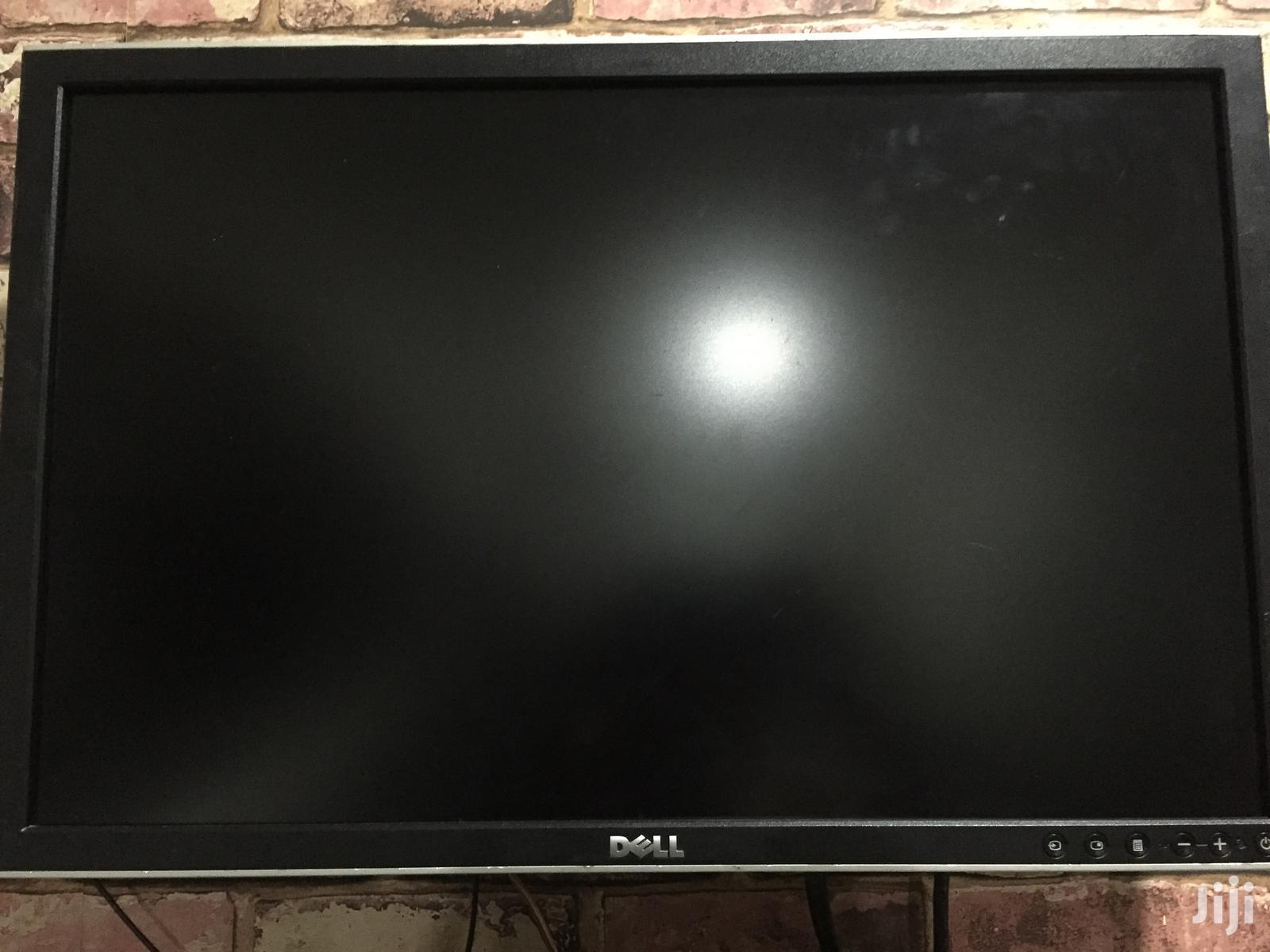 Archive: Dell Tv /Monitor