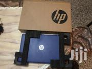 New Laptop HP Envy 15 8GB Intel Core I5 HDD 1T | Laptops & Computers for sale in Greater Accra, Dansoman