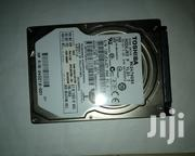 Hard Drive (640gb) | Computer Hardware for sale in Western Region, Juabeso