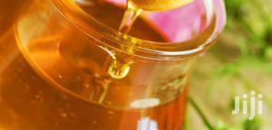 Fresh Natural Honey