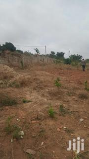 Title, Walled Land for Sale at Kwabenya   Land & Plots For Sale for sale in Greater Accra, Ga East Municipal