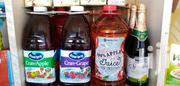 Ocean Spray Crangrape Juice 2.84litres | Meals & Drinks for sale in Greater Accra, Achimota