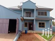 Mansion For Sale,Rent Or Lease | Houses & Apartments For Sale for sale in Greater Accra, Tema Metropolitan
