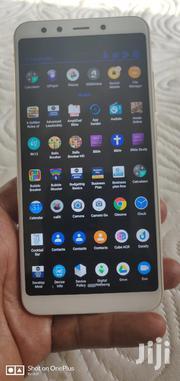 Xiaomi Mi A2 (Mi 6X) 64 GB Gold | Mobile Phones for sale in Greater Accra, Accra Metropolitan