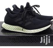 Adidas Futurecraft 4D | Shoes for sale in Greater Accra, North Kaneshie