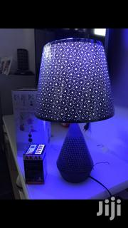 Quality Lamp | Home Accessories for sale in Greater Accra, Accra Metropolitan