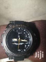 Original G-SHOCK | Watches for sale in Greater Accra, Accra Metropolitan