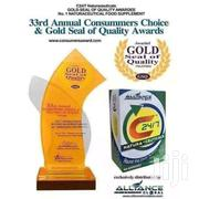 Boost Your Immune System and Other Diseases | Vitamins & Supplements for sale in Ashanti, Kumasi Metropolitan