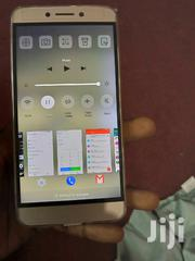 New LeEco LeTv X500 (Le 1s) 64 GB Gold | Mobile Phones for sale in Greater Accra, Achimota