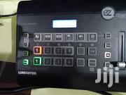 Video Switcher - Lumatek Ez - 4 Input | Accessories & Supplies for Electronics for sale in Greater Accra, Tema Metropolitan