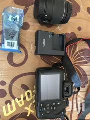 Canon Eos Rebel T6 | Photo & Video Cameras for sale in Greater Accra, Tema Metropolitan