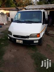 Ford Transit 2004 In Good Condition | Buses & Microbuses for sale in Greater Accra, Accra Metropolitan