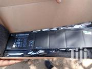 Internal Batteries For Laptop Instant Delivery | Computer Accessories  for sale in Greater Accra, Accra Metropolitan