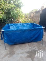 Fish Tanks | Farm Machinery & Equipment for sale in Greater Accra, Accra Metropolitan