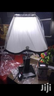Bedroom Lamp | Home Accessories for sale in Greater Accra, Airport Residential Area