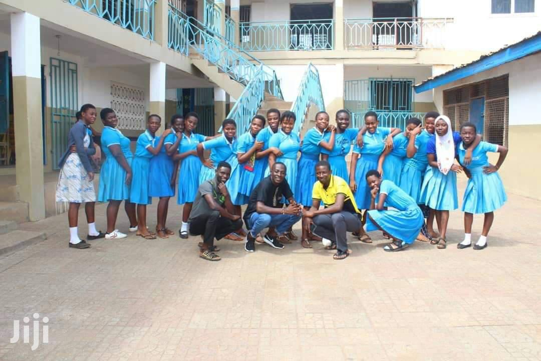 Home Tuition Services | Classes & Courses for sale in Achimota, Greater Accra, Ghana