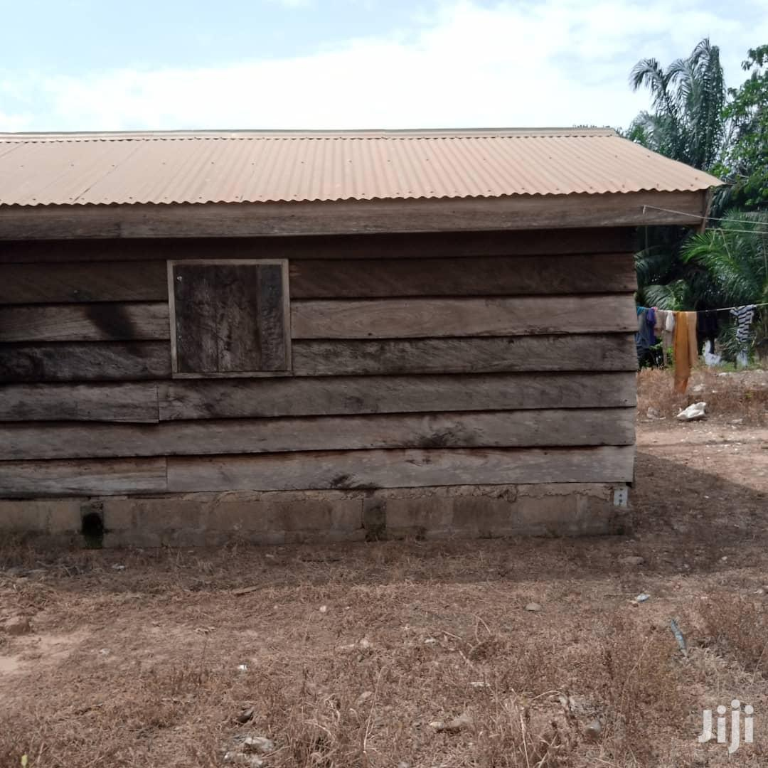About One Acre Land Located At Akuse By The River Side For Fish Farm | Land & Plots for Rent for sale in East Legon (Okponglo), Greater Accra, Ghana