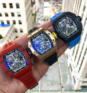 Original Stainless Watch | Watches for sale in Greater Accra, Accra Metropolitan