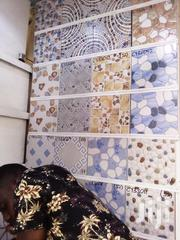 Tiles Tiles | Building Materials for sale in Greater Accra, Accra new Town
