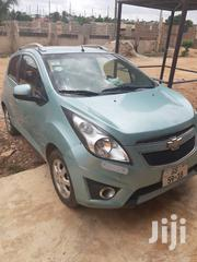 Daewoo Kalos 2010 1.2 SE Green   Cars for sale in Greater Accra, Avenor Area