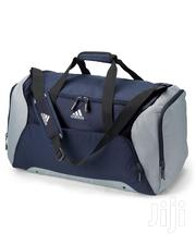 Adidas Quality Travelling Bag | Bags for sale in Greater Accra, North Kaneshie