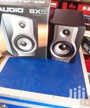 Studio Monitor | Audio & Music Equipment for sale in Greater Accra, Ga South Municipal