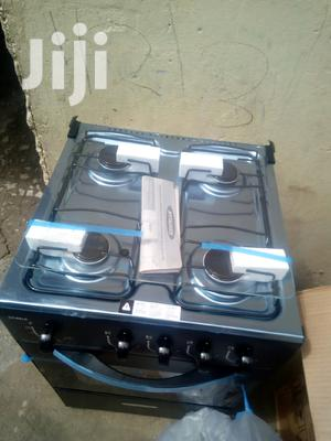 Respectable Icestream Oven and Grill   Kitchen Appliances for sale in Greater Accra, Adabraka