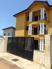 Exec 9 B/R Hus For Sale At Spintex | Houses & Apartments For Sale for sale in Greater Accra, Ledzokuku-Krowor