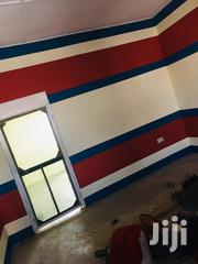 Professional Painting   Arts & Crafts for sale in Greater Accra, Teshie-Nungua Estates