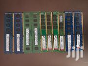 Samsung Kingston Hynix Micron 4gb 8gb 16gb Pc3-12800u Ddr3 Desktop RAM | Computer Hardware for sale in Ashanti, Kumasi Metropolitan