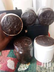 Whitening Body African Black Soap | Skin Care for sale in Greater Accra, Abelemkpe