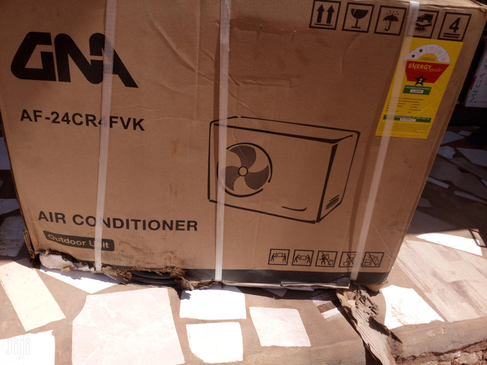 New Air Conditioning | Home Appliances for sale in Tema Metropolitan, Greater Accra, Ghana