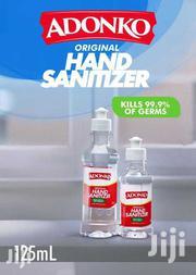 Adonko Hand Sanitizer   Skin Care for sale in Greater Accra, Akweteyman