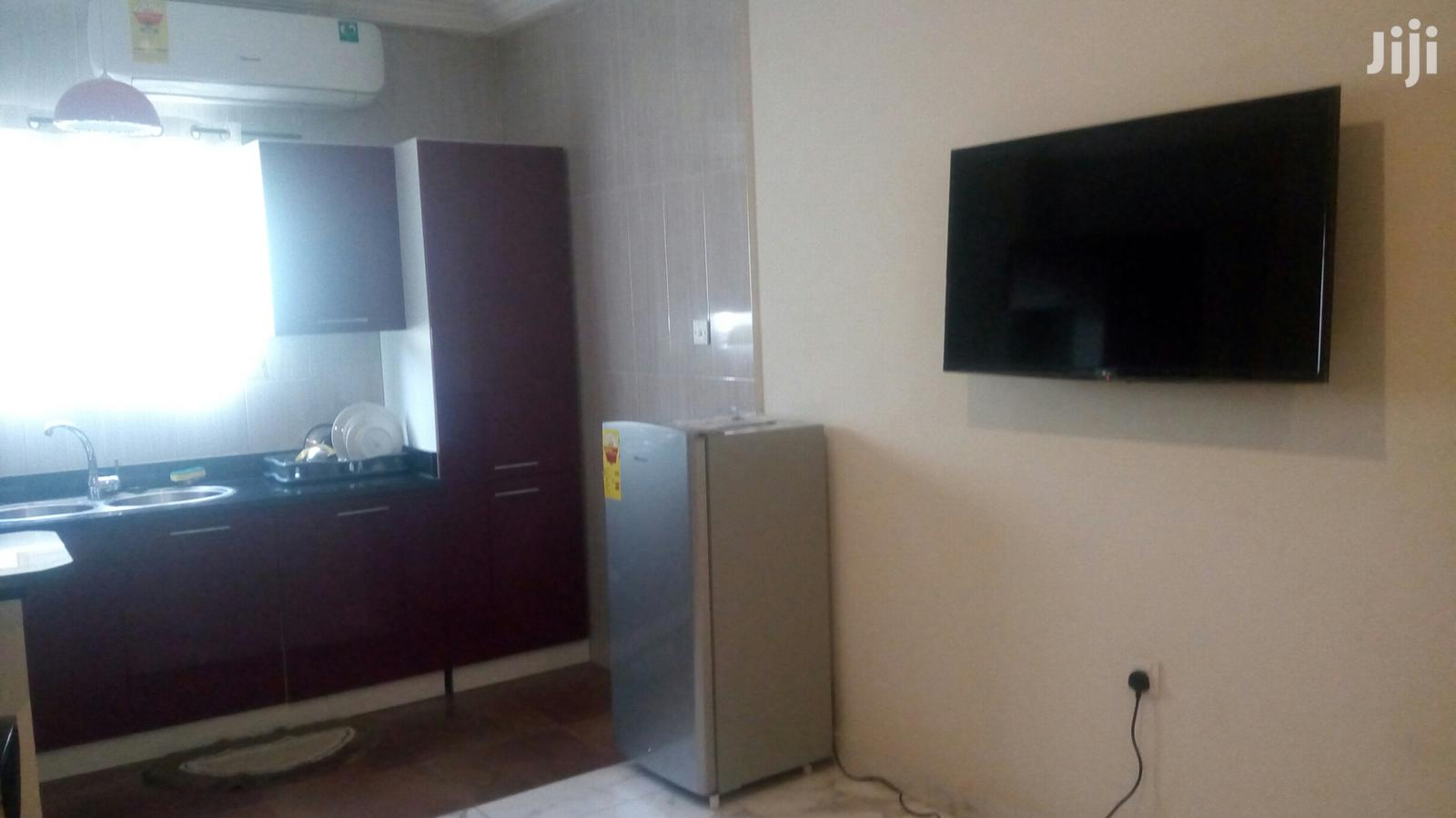 Fully Furnished 2 Bedroom Apartment For Rent At East Legon | Houses & Apartments For Rent for sale in East Legon, Greater Accra, Ghana