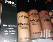 L.A Girl Pro Matte | Makeup for sale in Greater Accra, Osu