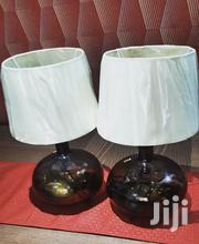 Quality Lamp for Bedside | Home Accessories for sale in Greater Accra, Airport Residential Area