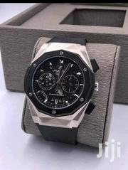 Hublot Watch | Watches for sale in Greater Accra, East Legon